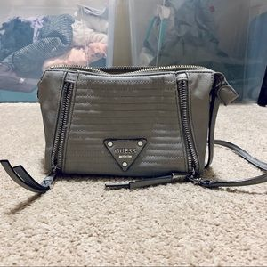 Guess Bags - Guess crossbody